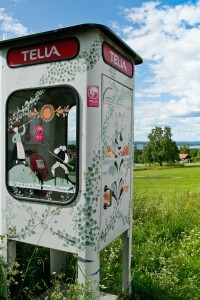 2771547-tallberg-telefonkiosk-2